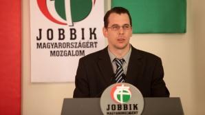 Partidul radical Jobbik: Presiunile SUA ne amintesc de Războiul Rece. Ungaria trebuie să le reziste