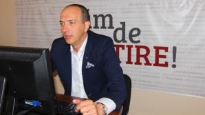 Cine ar dori din PNL să ocupe postul lăsat liber de Radu Mazăre la Primăria Constanței