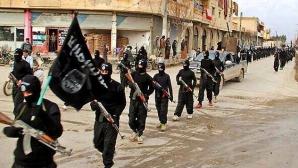 Marea Britanie transmite un semnal de alarmă: Sunt posibile noi atacuri islamiste în Tunisia