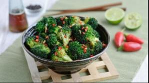 Cum poţi să îţi educi creierul astfel încât să prefere mâncarea sănătoasă