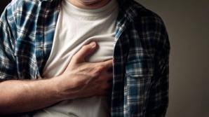 Cum faci diferenţa între palpitaţiile normale şi cele anormale