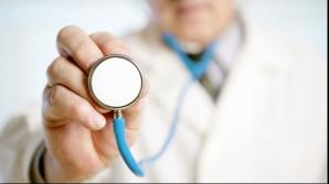 Criză în spitale: Donatorii de organe, în scădere puternică