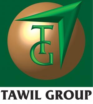 General Metal-Tawil Group ŞAL Holding: Metal Group Comimpex SRL nu este implicat în fapte penale (P)