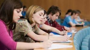 Planuri mari pentru tinerii români