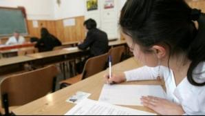 Subiecte Evaluarea Nationala 2015 Matematica