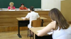 Subiecte Evaluare Națională 2015 Matematica