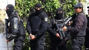 Atentat Tunisia: Au fost identificate 10 dintre cele 38 de victime. Majoritatea, cetățeni britanici