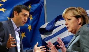 Angela Merkel, liderul care poate schimba sorții defavorabili ai Greciei