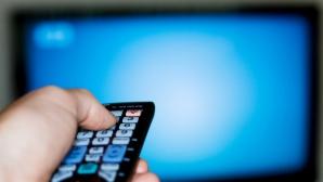 Televiziunile de ştiri, ajutor de la stat: 15 milioane de euro