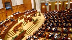 Rectorul Universităţii de Vest din Timişoara, mesaj dur pentru parlamentari
