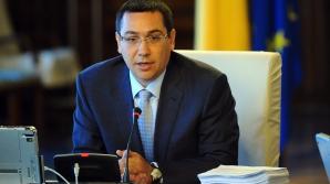 Ultima zi de concediu: Victor Ponta află astăzi dacă mai rămâne internat în Turcia