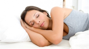 Cum să adormi în 60 de secunde. Metodă sigură care funcţionează