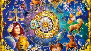 Horoscopul zilei - 3 iunie. Tot ce trebuie să ştie fiecare zodie