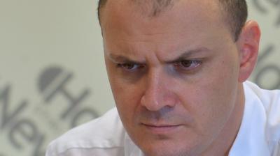 Lista firmelor controlate de Sebastian Ghiţă. DNA a pus sechestru pe zeci de conturi
