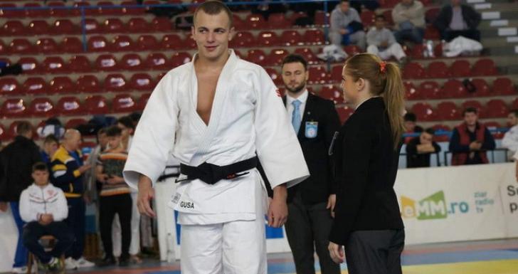 Andrei Guşă
