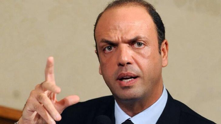 Ministru italian: Nicio țară nu se află la adăpost. Am ridicat nivelul de alertă în urma atentatelor