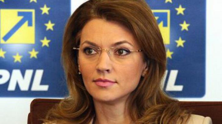 Gorghiu: Este o victorie foarte importantă pentru parcursul european al Republicii Moldova