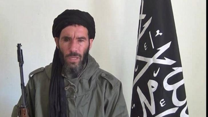 """Libienii """"conectați"""" dezmint uciderea numărului 2 în ierarhia al-Qaida de către americani"""
