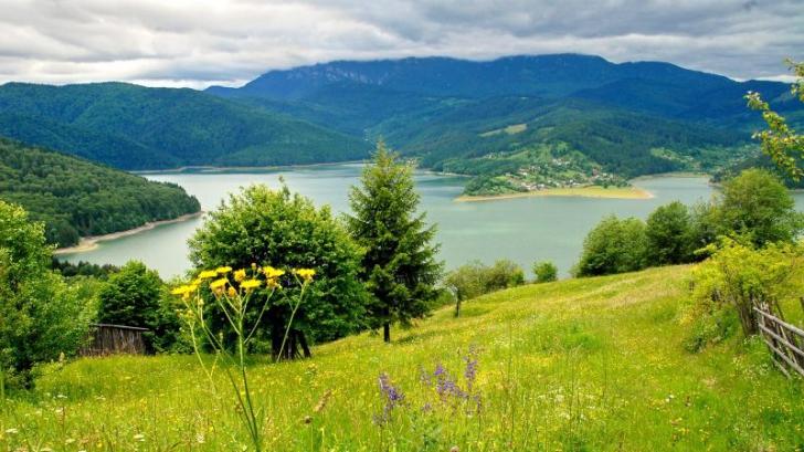 Care sunt cele mai căutate destinații turistice din România pe Google. Imagini spectaculoase