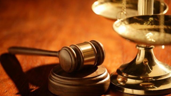 Senatul a decis: cât poate dura măsura arestului la domiciliu