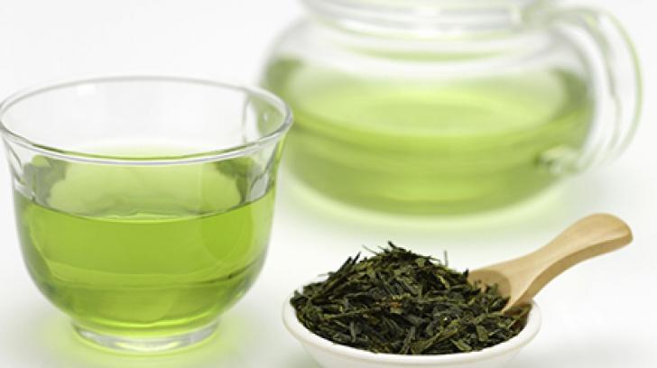 Cel mai lăudat ceai din lume i-a distrus ficatul. Povestea tragică a unei fete de 16 ani
