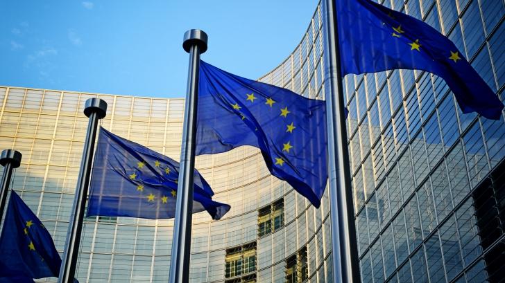 Comisia Europeană critică lipsa unui acord cu România în ceea ce privește politica fiscală