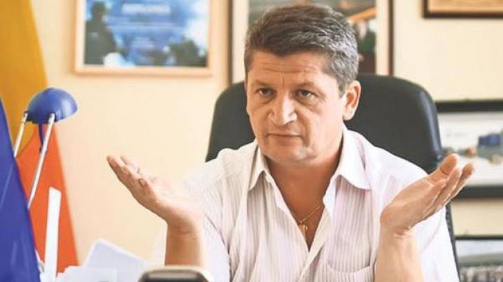 Cum primea șpaga comisarul-șef Lucian Diniță (stenograme)