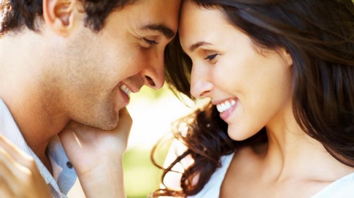 7 sentimente pe care ar trebui să le trăieşti în relaţia de cuplu