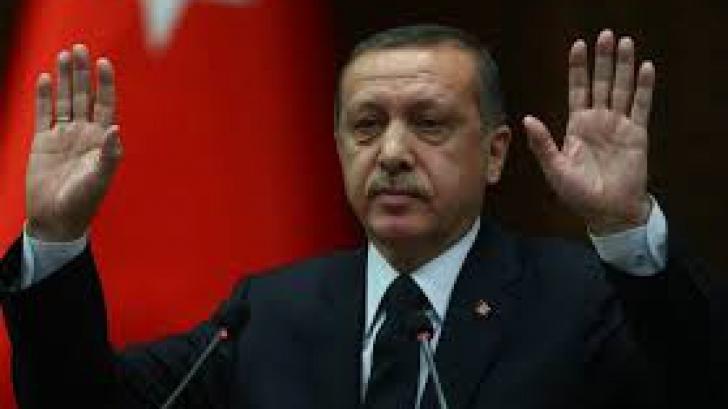 Algeri anticipate în Turcia, dacă nu se formează o coaliție. Kurzii, în Parlament