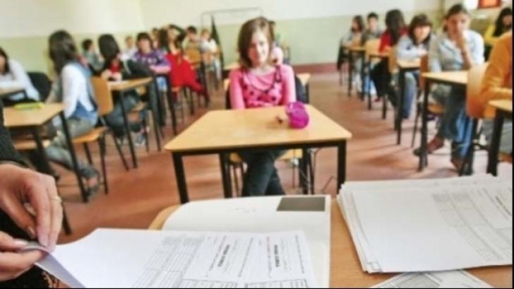 Evaluarea Națională 2015. Programa și calendarul de examen