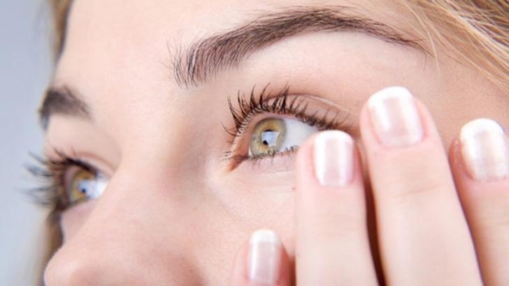 Trucuri speciale pentru ochi mai luminoşi