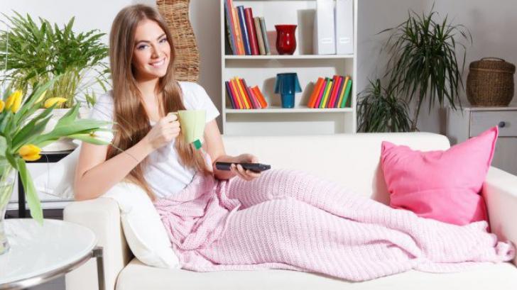 Cum să arăţi odihnită în 10 minute, chiar dacă nu ai dormit 8 ore