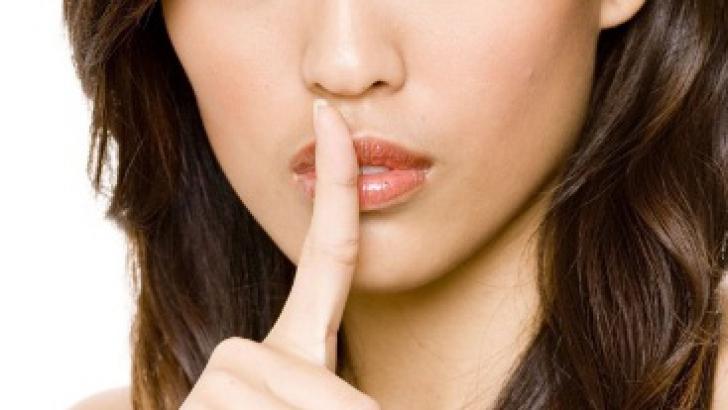 4 secrete despre bărbaţi pe care orice femeie ar trebui să le ştie