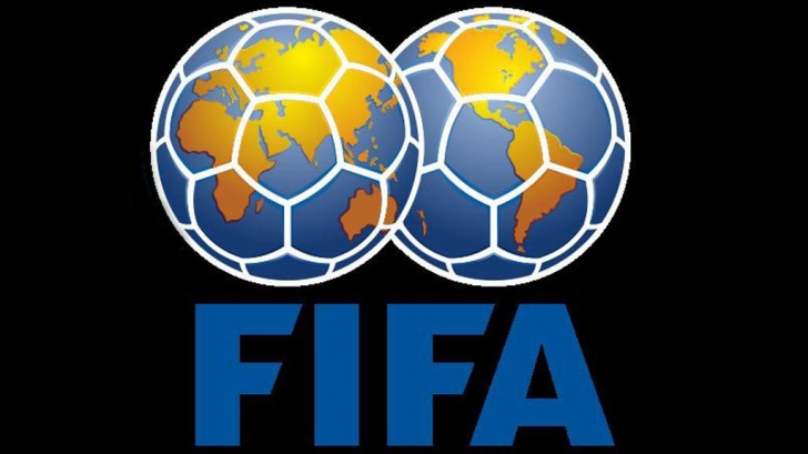 FIFA a luat decizia. Nu mai are voie să joace in preliminariile de la Mondialele din 2018
