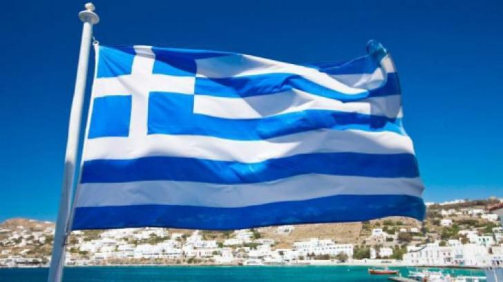 Financial Times: Grecia, gata să accepte condițiile creditorilor. Germania așteaptă referendumul