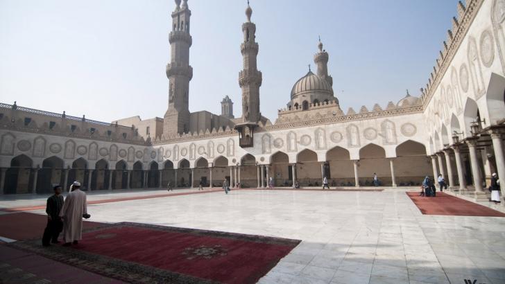 Liderii musulmani denunță atentatele: Sunt o încălcare a tuturor valorilor religioase și umanitare