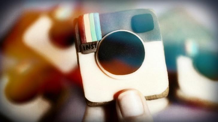 Vrei cea mai bună experiență pe Instagram? Trucurile acestea te vor ajuta