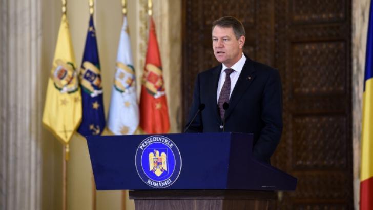 Președinție: Anul acesta, Guvernul a stabilit agenda de aprobare a bugetului fără consultarea CSAT