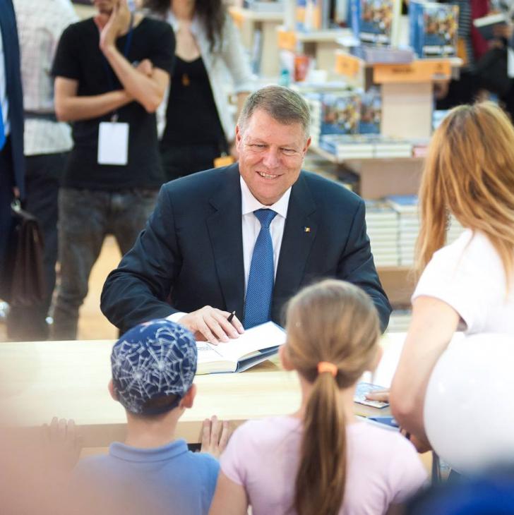 Klaus Iohannis, vizită de 2 zile în Croația. Când se va deplasa la Zagreb