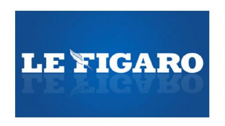 Le Figaro: Problemele judiciare ar putea semnala decăderea lui Ponta, după o carieră rapidă