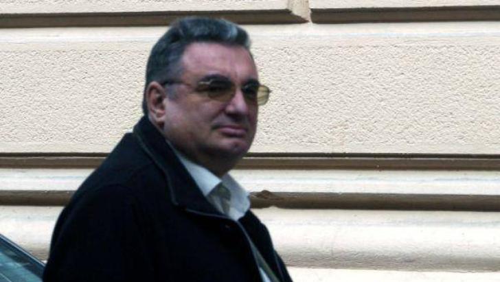 Om de afaceri, condamnat la 15 ani de închisoare pentru delapidarea unor firme