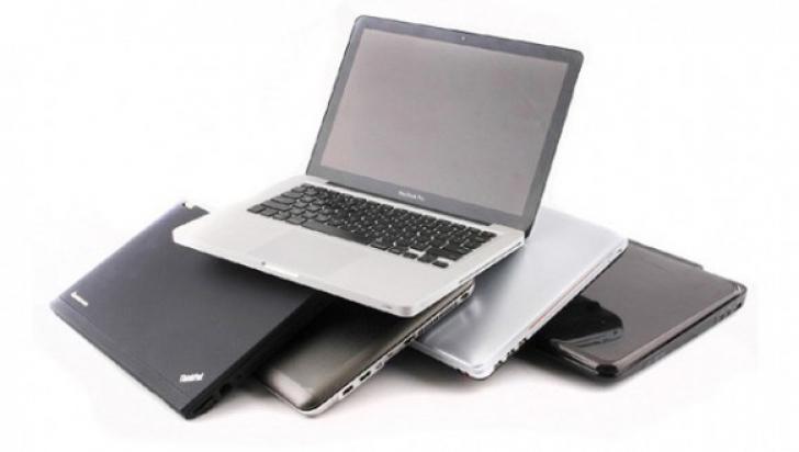 Vrei un laptop ieftin și bun? Găsești calculatorul perfect în lista asta