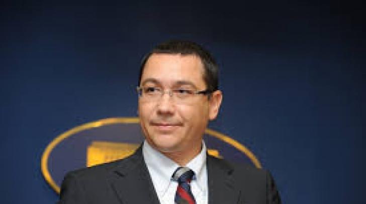 Ce spune presa internațională despre operația lui Ponta și despre acuzațiile de corupție