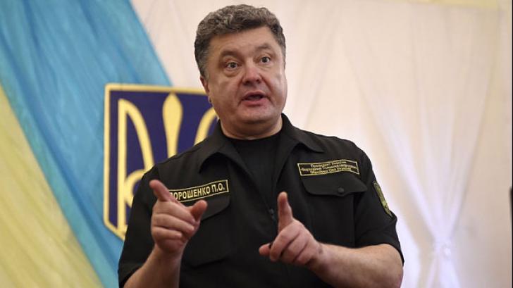 Avertismentul Ucrainei: Rusia ar putea ataca Finlanda, țările baltice sau de la Marea Neagră