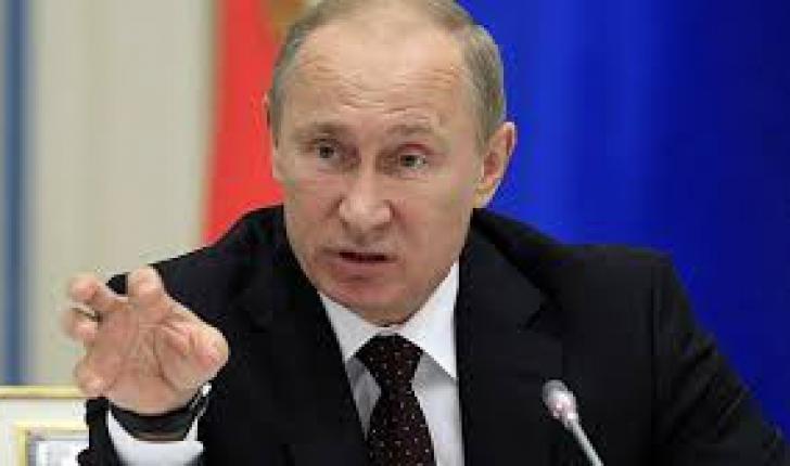 Reacția dură a secretarului general NATO, după amenințările Rusiei