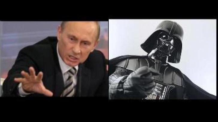 """""""Imperiul contraatacă""""! Moscova """"verifică"""" legalitatea recunoașterii independenței statelor baltice"""