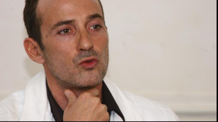 Radu Mazăre, Sorin Strutinsky și deputatul Eduard Martin, trimiși în judecată de DNA