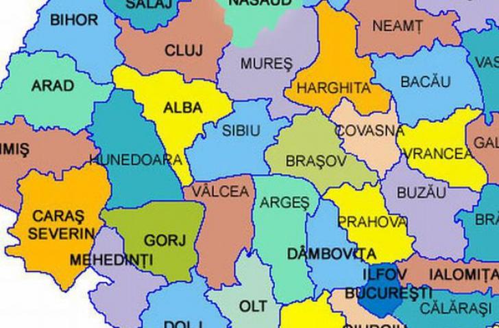 EDU.ro Rezultatele de la Evaluarea Naţională dau emoţii mari şi pentru părinţi.Cum depui contestaţii