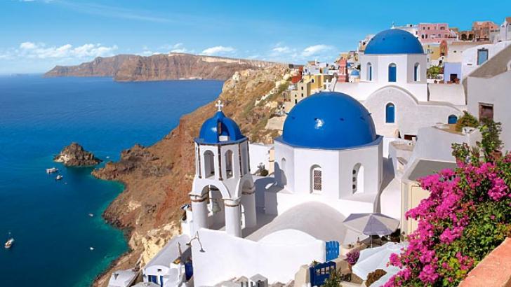MAE: Avertisment de călătorie pentru românii care merg în Grecia