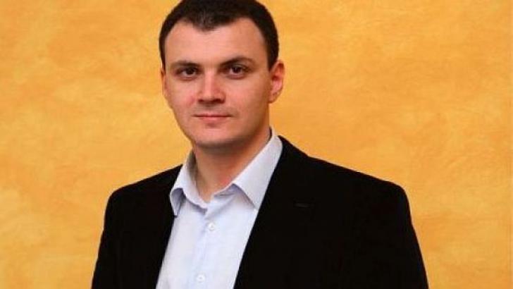 Sebastian Ghiță s-ar fi înscris în UNPR. Oprea dezminte informația